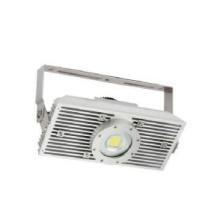 Luz à prova de exprosão LED COB integrada