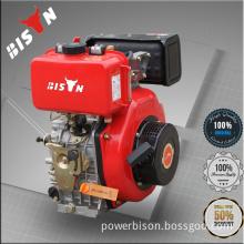 BISON(CHINA) Good Price Diesel Engine Control Panel 186F