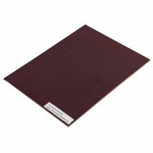 Folha de tecido de algodão fenólica para engrenagens (C / CE / L / LE)