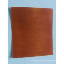 Эпоксидная изоляция Эпоксидный стеклопластик Ламинированный лист 347
