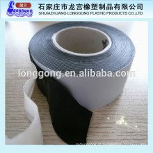 Fornecedor de china single sided adhesive rubber tape