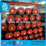 API 5L GR.b Seamless Carbon Steel Pipe (With all kinds of pressure)
