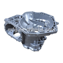 Die casting product custom service