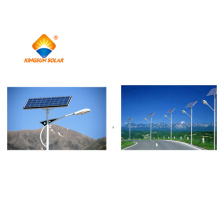 Solar LED Street Light (KS-2107)