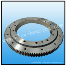 Single Row Crossed Roller Bearing used for excavator