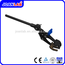 JOAN LAB Angle réglable à quatre doigts Swivel Universal Clamp Shank