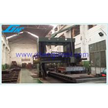 Grandes Processamento de Metal, Processamento de chapa, Processamento de aço