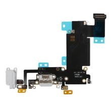 Prix de gros pour câble de rechange pour iPhone 6s Plus Chargeur Port