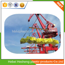 factory price lifting sling bag / pallet bag/pp sling big bag
