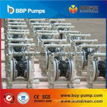 Pompe à vortex périphérique à eau propre électrique