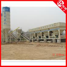 300/400/500/600 Hochwertige Ton-Boden-Zement-Mischanlage zum Verkauf