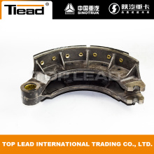 99112440073 Brake Shoe Sinotruk Spare Parts