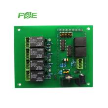 Fast PCBA Prototype/Electronic Circuit Board Assembly PCBA Manufacture Shenzhen