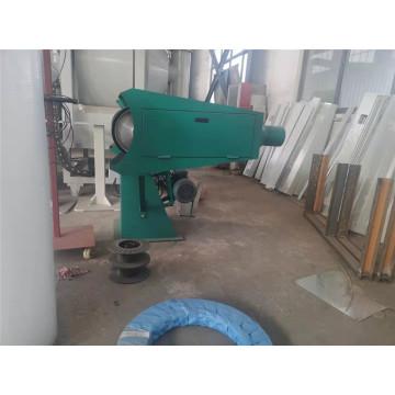 Multipurpose Casting Machine Polishing Machine Sand Casting Parts