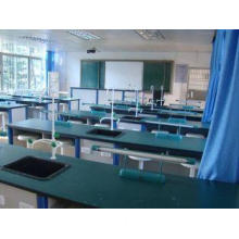 Smooth writing touch IR interactive Writing Whiteboard with