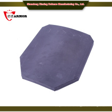 KEVLAR MKST-316C NIJ Уровень III Керамическая композитная пробивная пробирка