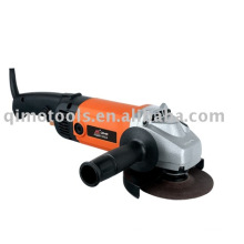 QIMO Power Tools 81505 150MM 1100W Angle Grinder