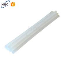J17 3 16 mini flexible tout usage bâton de colle chaude