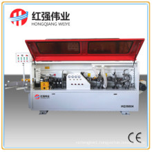 Edge Banding Machine Price/Edge Banding Machine Manufactures