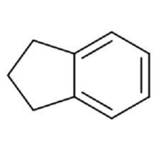 Indano de alta pureza (CAS No. 496-11-7)