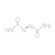 azodicarbonamide specific   gravity