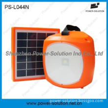 solar chinese lantern for lighting and mobile phone charger
