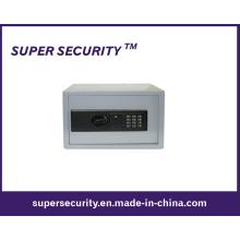 Caja de arma de fuego digital de la seguridad de la caja de la casa / del arma de fuego de Digitaces (SJJ34)