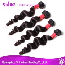 Cheap 100% Virgin Cambodian Hair Weaving Bundle