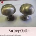 Factory Direct Sale Zinc Alloy Door Handle Drawer Handle (ZH-1587)