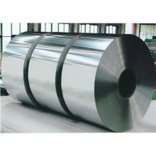 rollo enorme de papel de aluminio para el hogar