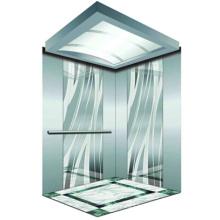 Ascenseur pour passagers (YD-03-10)