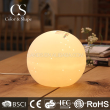 USA table lamp manufacturers modern ceramic table lamps