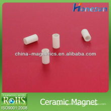 make small custom ceramic magnets for sale