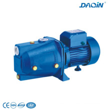 M Series Self-Priming Jet Pump with CE