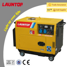Portable Generator 220v 60hz