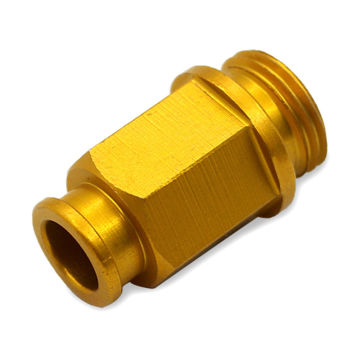 agricultural tractor cnc precision brass auto parts