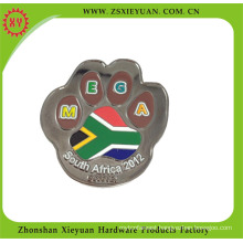 Enamel Metal Badges (XY-Hz1032)