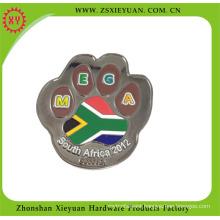 Enamel Metal Badges (XY-Hz1032)
