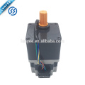 90W high torque low speed 110v brushless dc motor