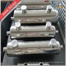 Colector de distribución de agua Ss para bombas (YZF-AM401)