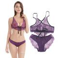 Unique Design Wholesale Best Selling Lingere Sexy Women Lingerie Fashion Transparent Hot Lace Sexy Teddy Lingerie