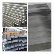 Nickel Alloy Bar Monel 400, Monel 500