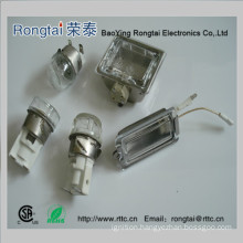 Oven Lamp for Gas Oven