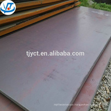 carbon steel plate astm a366 Structure steel plate price a516 gr 70