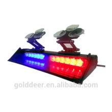 12V Security Car or Truck Led Windshield Strobe Lights