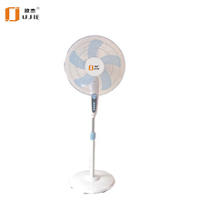 Deluxe Fan-Standing Fan-Fan