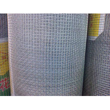 Stainless Steel Square Mesh for Filter