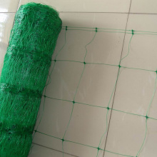 plastic fence net with low price