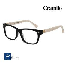 пользовательские рекламные оптические очки ацетат (A3001)