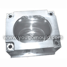 Bath Basin Mold